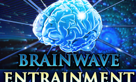 Brain Entrainment – Brainwave Synchronization
