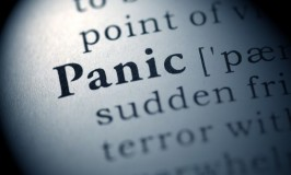 Panic Attacks Can be Severe if Left Untreated