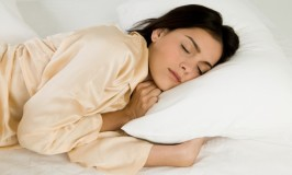 Sleep your way to Good Health